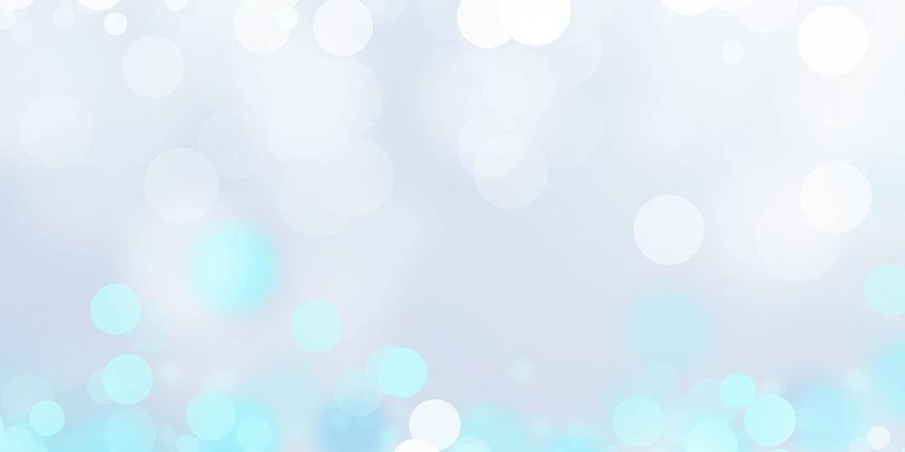 Slider_backgrounds_102b