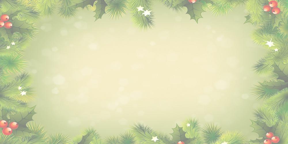 Slider_backgrounds_103b