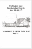 2017-05-21 Sermon