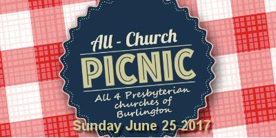 picnic_2017