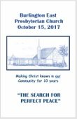 2017-10-15 Service