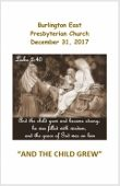2017-12-31 Bulletin